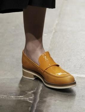 karenwalker-elblogdepatricia-shoes-zapatos-calzado-calzature-chaussures-scarpe-flats