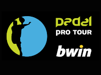 bwin patrocinador del PPT