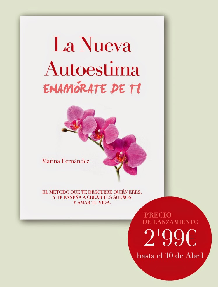 http://www.amazon.es/La-nueva-autoestima-Enam%C3%B3rate-ti-ebook/dp/B00J2V8CLC/ref=zg_bs_1335570031_7