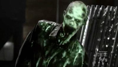 Zombie radioattivo