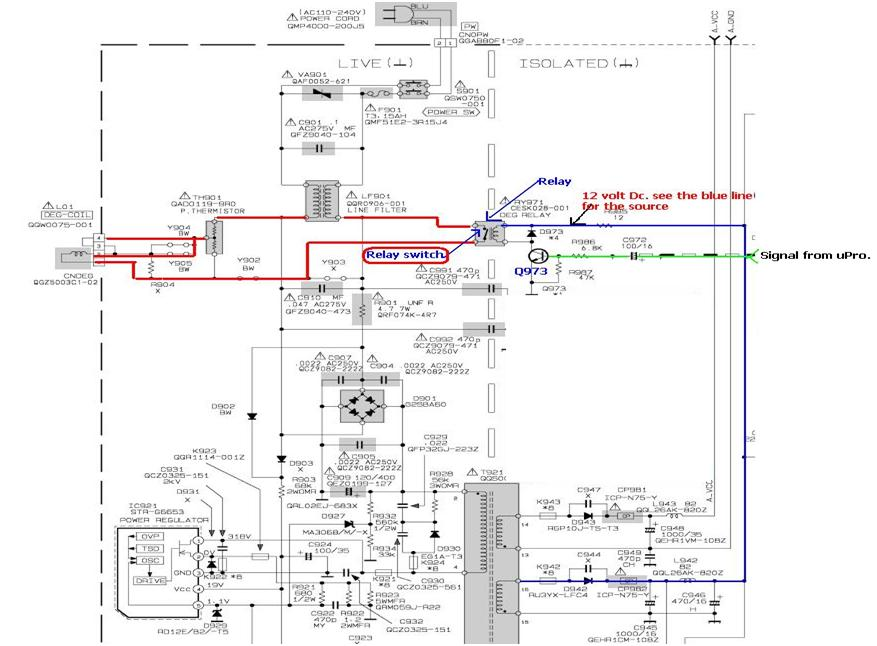 bentley t1 wiring diagram images bentley motors limited interior actual electronics circuit diagram on television crt