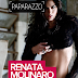 Download Paparazzo - Renata Molinaro [Panicat]