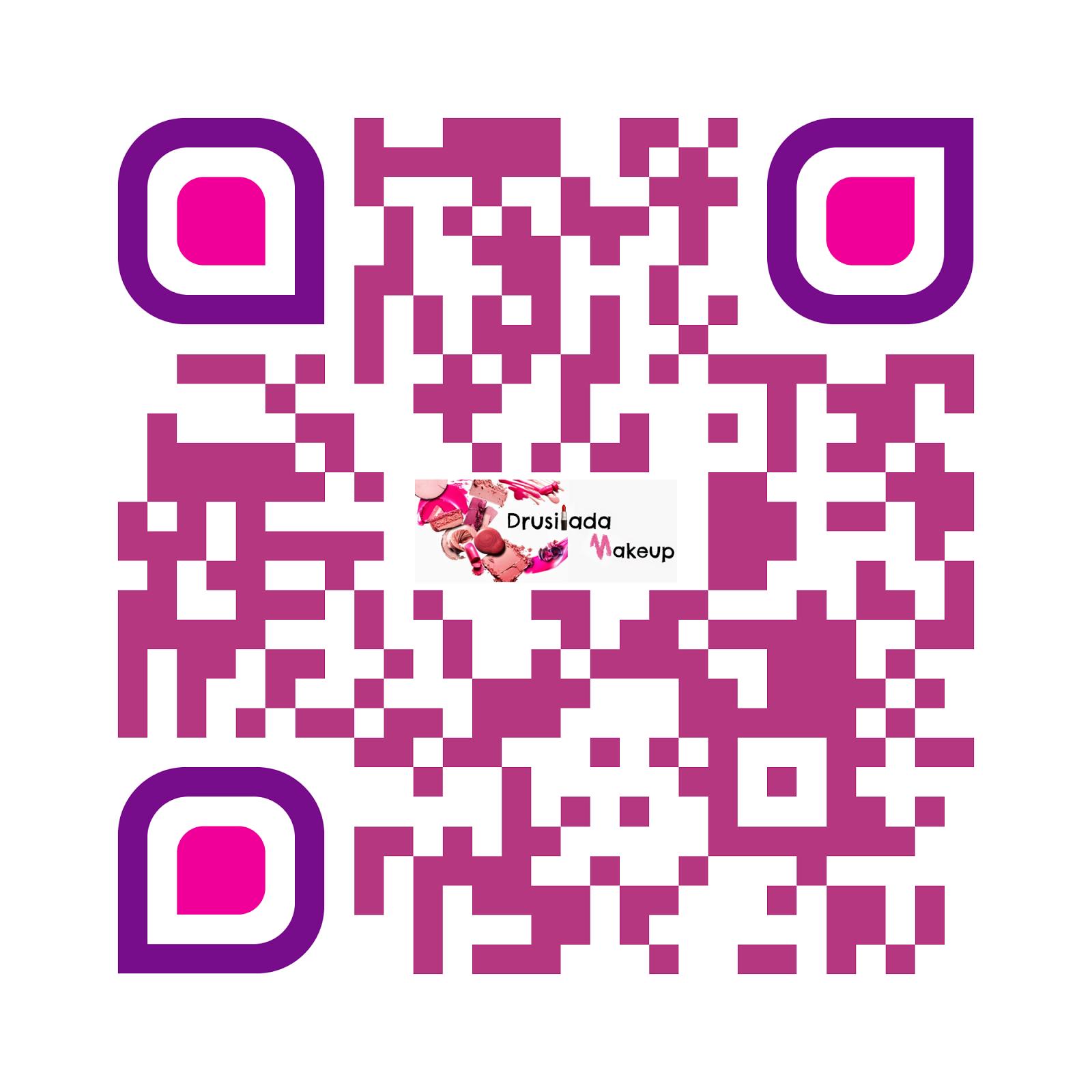 Mi propio código QR