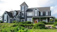 FOR SALE:  St. Martins Art House, One of a Kind Home/ 9 acres/Panoramic view - 2015