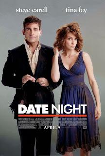 Watch Date Night (2010) movie free online