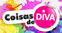 Coisas de Diva