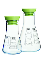 Borosilicate Glass Safe To Drink From