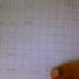 Matematik adik pun lambat jawab