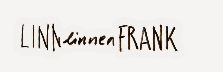 Linnea Frank