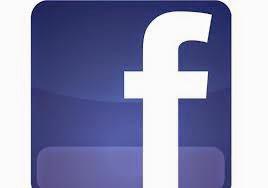 """Δες τη σελίδα μας στο facebook και κάνε """"like"""""""