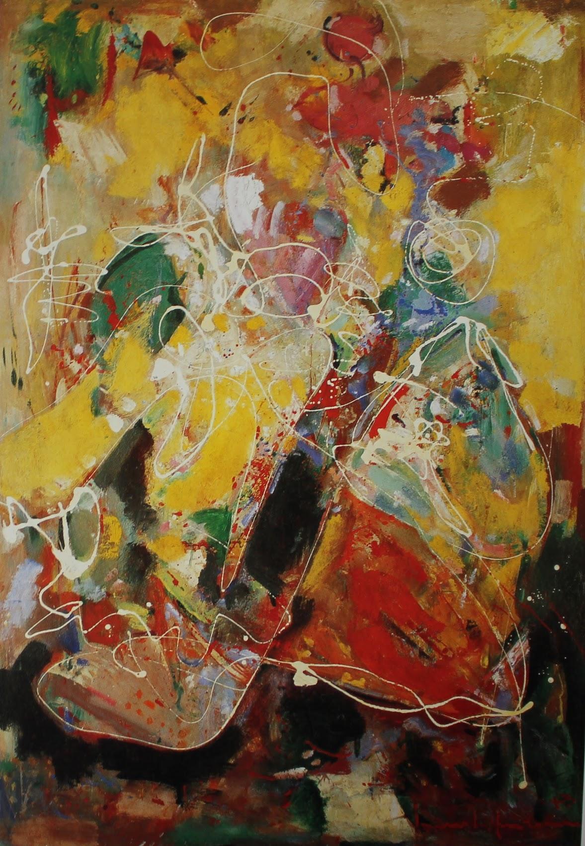 http://4.bp.blogspot.com/-2s0ADyZrt9g/T8PEExF5DhI/AAAAAAAAAm8/90AC2ebfqng/s1700/Hofmann--Fantasia+(1943).JPG