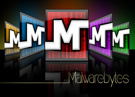 Malwarebytes Pro activation
