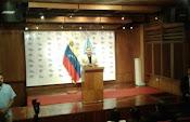 Detenidas 4 personas por corrupción en Centro de Refinación Paraguaná