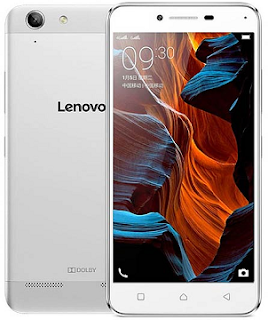 Harga HP Lenovo Lemon 3 terbaru