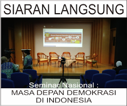 Event 29 November 2014 pukul 09.30wib