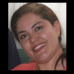 Doris Santiago