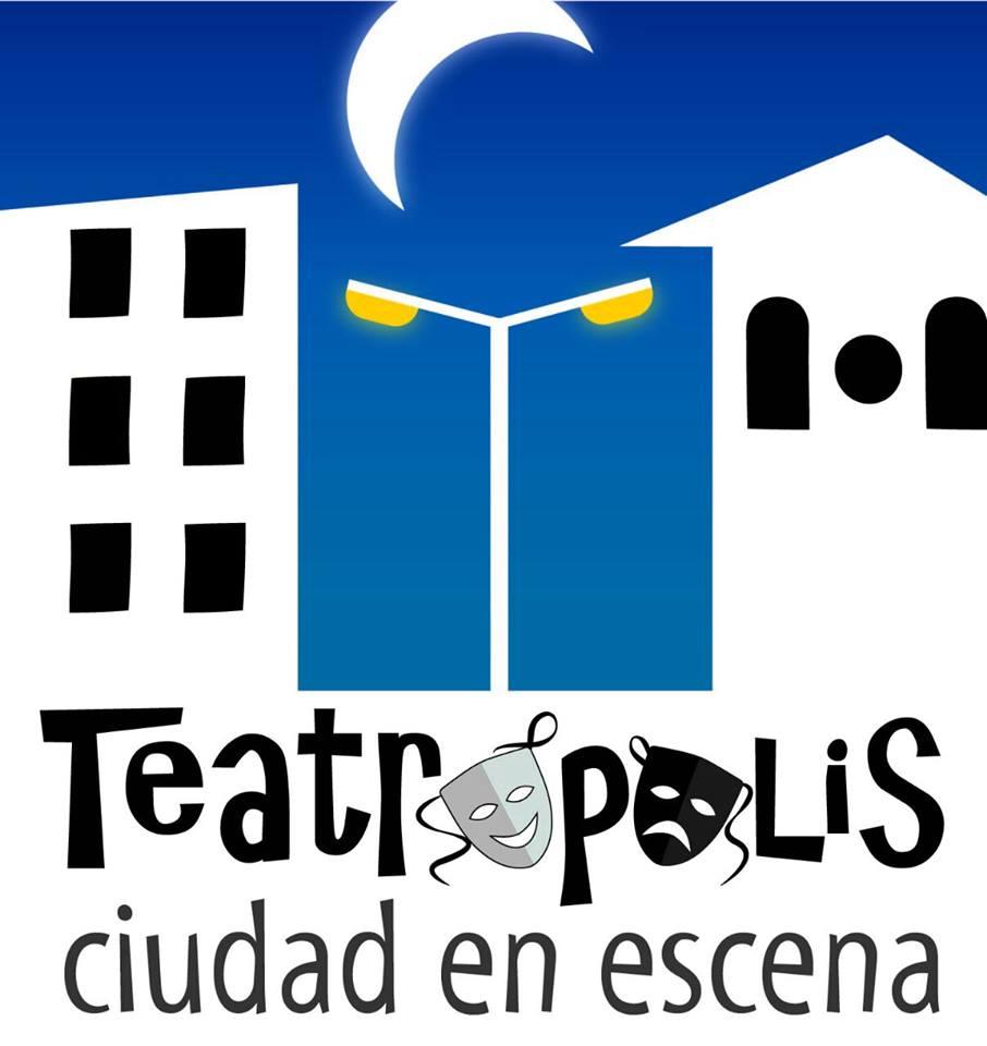 Teatrópolis (Nuevo espacio calle 5 a # 11- 42 barrio Valencia)