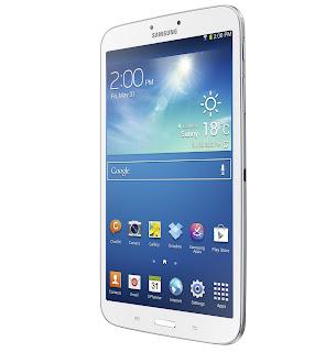 Samsung Galaxy Tab 3 Price