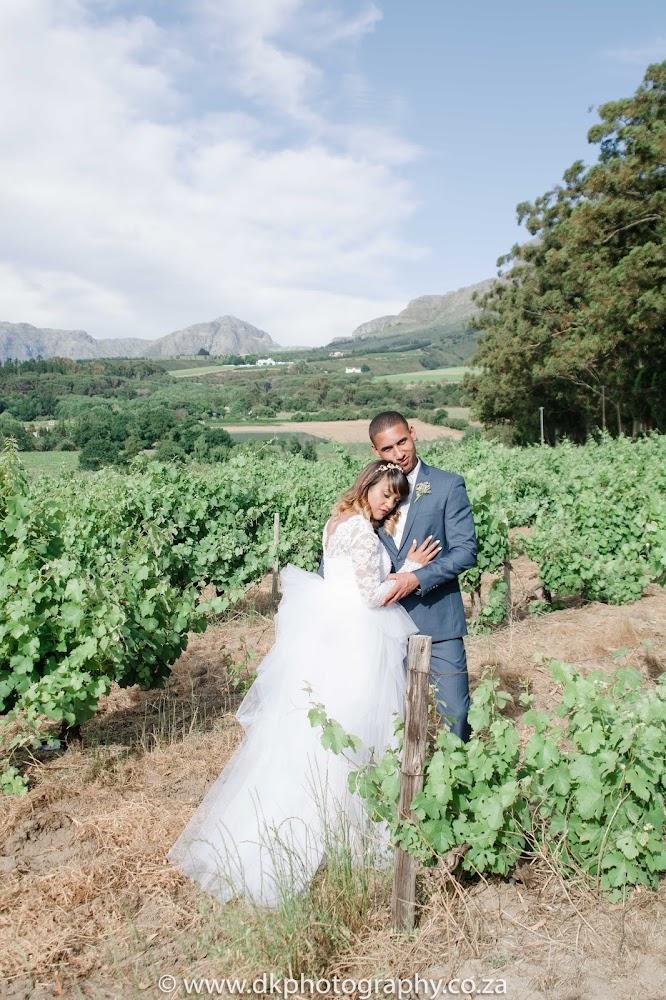 DK Photography CCD_5098 Preview ~ Lauren & Juan-Pierre's Wedding in In The Vine, Stellenbosch