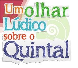 Quintal Lúdico