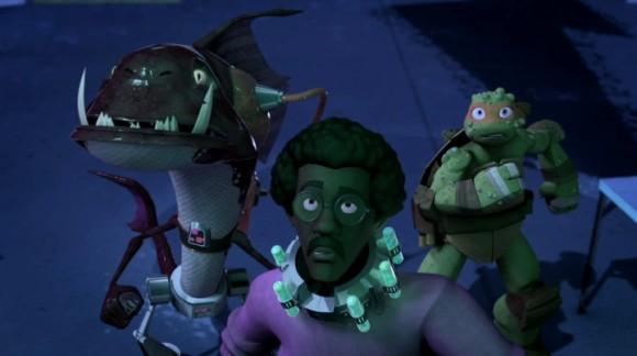 Teenage.Mutant.Ninja.Turtles.S02E05.jpg