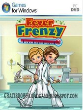 Fever Frenzy PC Game