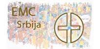 EMC Srbsko