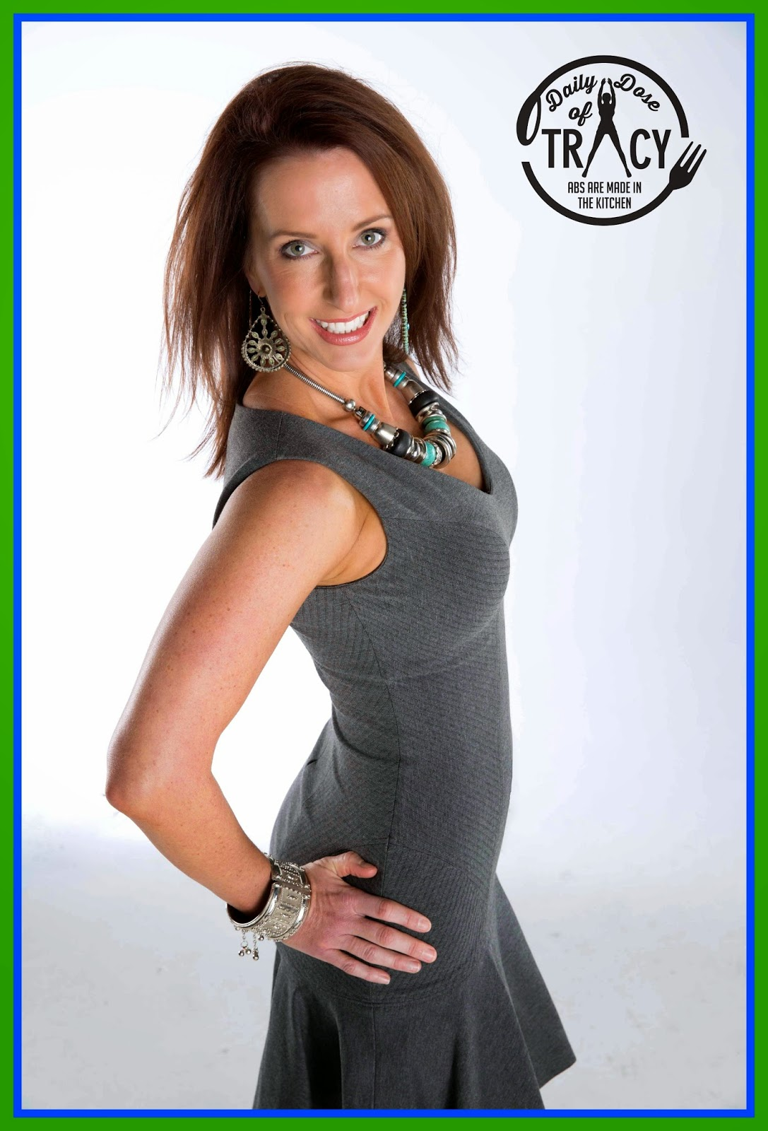 why would this happily married wife mom of two and successful beachbody coach