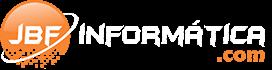 JBF Informática - Maceió