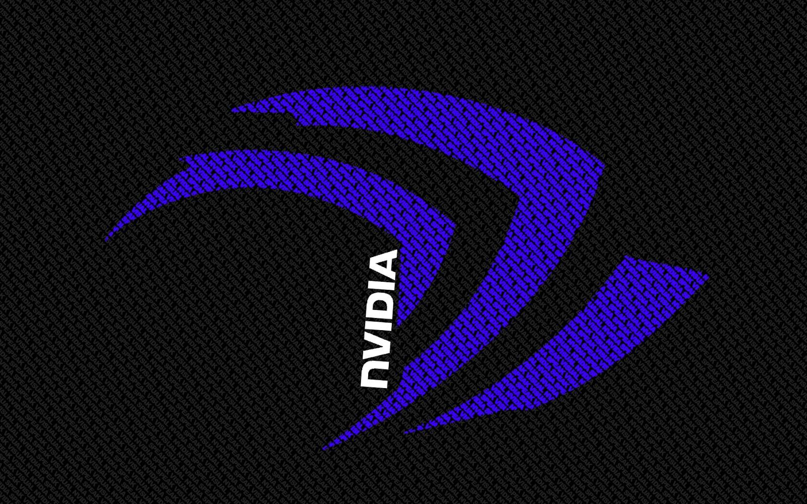 Shine HD Wallpapers: NVIDIA Wallpapers - 479.2KB