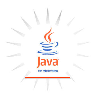 Java games are games made for mobile in java me platform the advantage