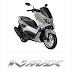 Harga Kredit Motor Yamaha  NMAX Terbaru Terlengkap  2017