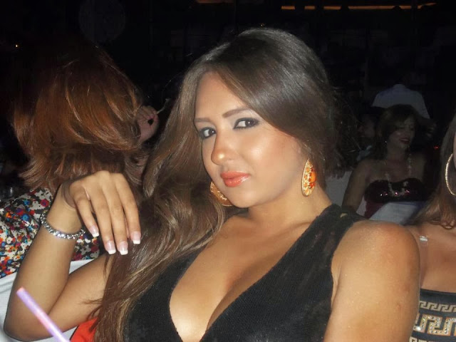 Girls Black #001 321341_6567956876798