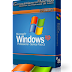 Window XP SP3 ISO Full Version with SATA DRIVERS Free ...