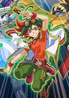 Yu-Gi-Oh! Arc-V Capítulo 76