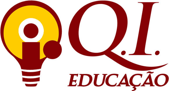 Q.I. Educação