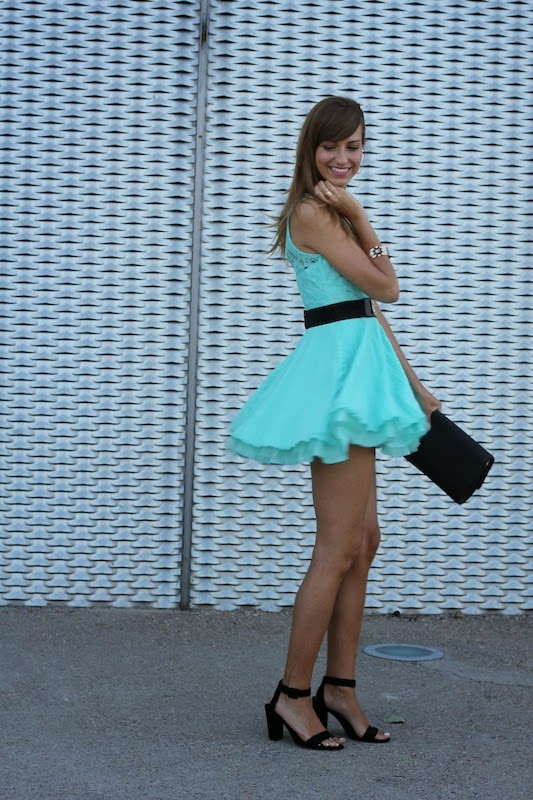 """""""vestido-fiesta-boda-comunion-blog-moda"""""""