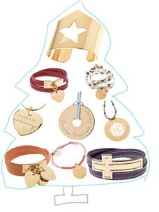 ¡Feliz Navidad y un 2014...FABULOSO! | www.mifabula.com