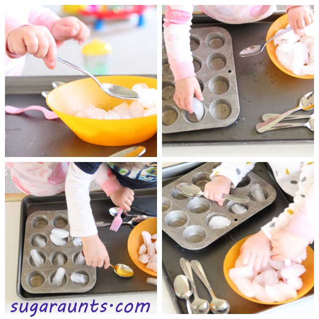 http://www.sugaraunts.com/2013/05/scooping-ice.html