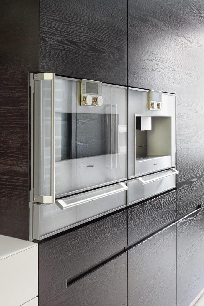 Elegant Combi Oven, home combi oven, elegance kitchen