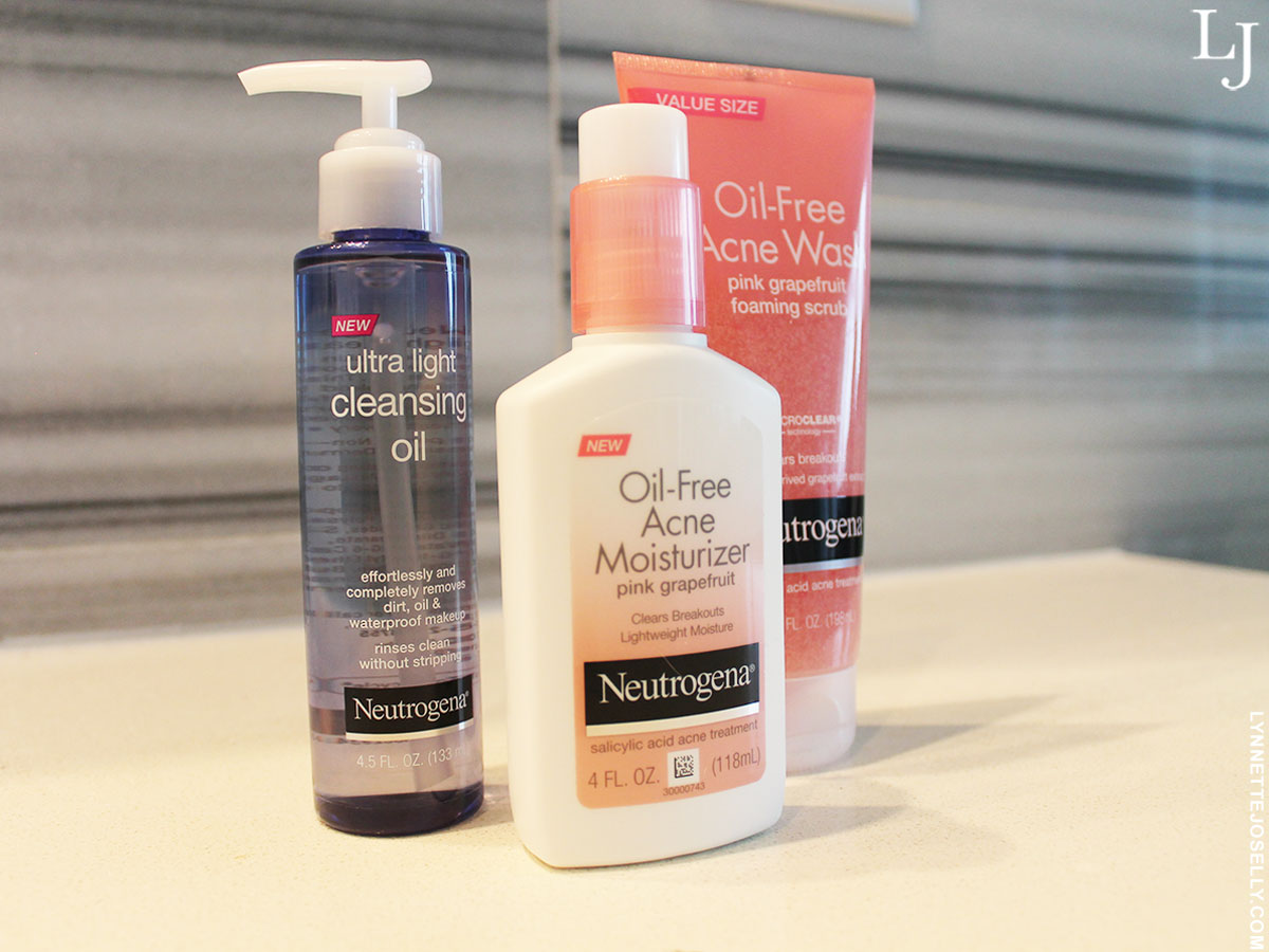 back-to-school-college-skincare