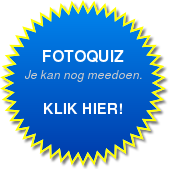 http://detandem3a.blogspot.be/2014/11/quiz-wat-is-dit.html