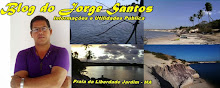 BLOG DO JORGE SANTOS
