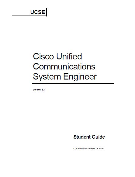 ccna security study guide pdf free download