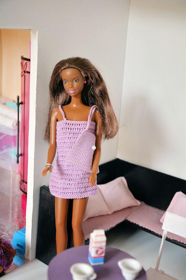 Les Miss B de Mariscrap Barbie%2B9%2Breduit