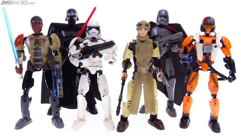 All Star Wars Toys : Hasbro black series rogue one stormtrooper helmet page