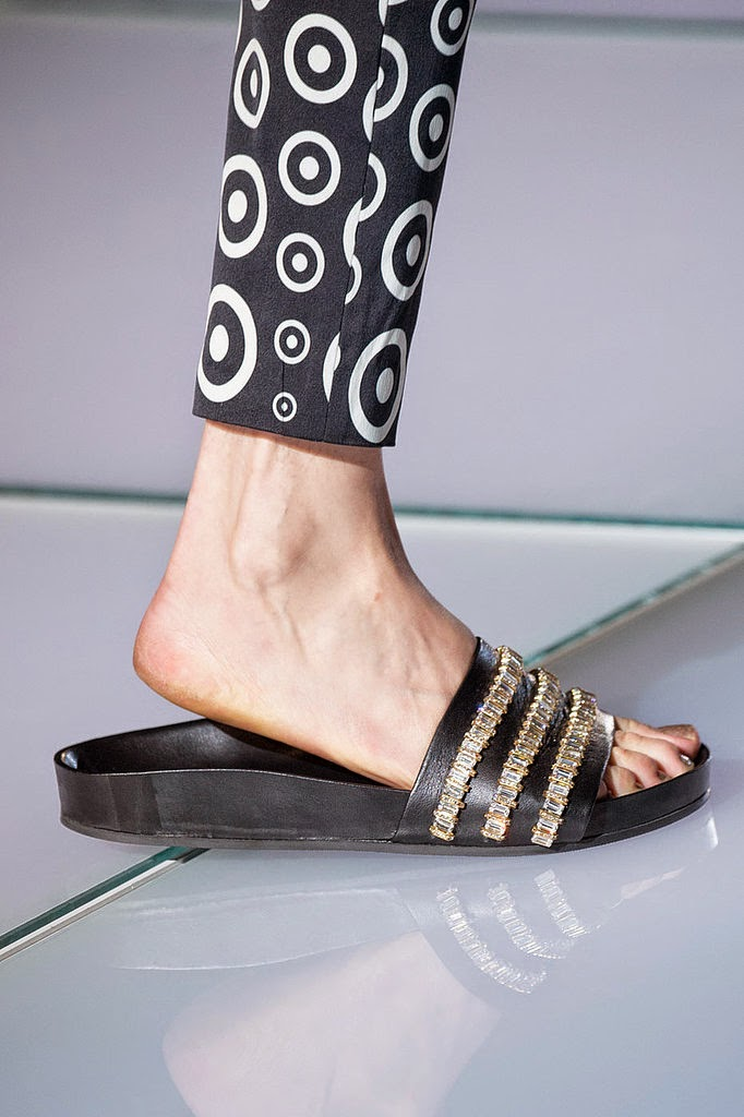 Fausto&Puglisi-trends-elblogdepatricia-shoes-calzado-zapatos-scarpe-calzature