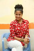 Anukruthi latest sizzling pix-thumbnail-12