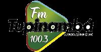 Radio Tupinambá de Sobral