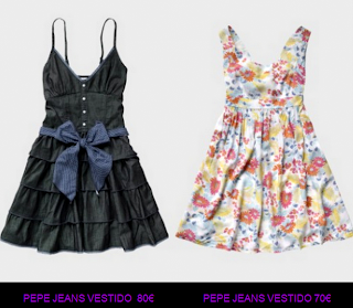 PepeJeans-Vestidos2-PV2012